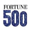 Компания GREE вновь в списке Fortune Global 500