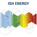 ISH 2021 станет гибридным мероприятием