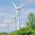 Старейший ветропарк РФ станет туристическим объектом