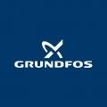 Grundfos объявил о финансовых итогах первого полугодия