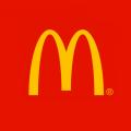 McDonald's открыла первый ресторан, работающий на солнечных батареях