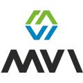 Оборудование MVI теперь добавлено в PRORUBIM и BIM