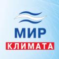 МИР КЛИМАТА - 2021