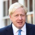 Пандемия дает Великобритании шанс стать лидером в сфере ВИЭ