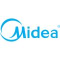 Midea в глобальной сети маяков