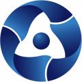 Росатом будет работать на рынках накопителей энергии под брендом Renera