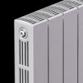 Обновление BIM-моделей продукции RIFAR