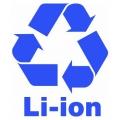Проблемы переработки литий-ионных аккумуляторов