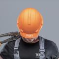 Сайт сообщества профессионального монтажа TECE CLUB