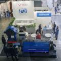 Новые разработки «Дорогобужкотломаш» на выставке «Heat&Power-2020»