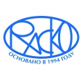 Новинка от ООО «НПФ «РАСКО»: реле перепада давлений ДЕМ-202Р