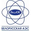 Лукашенко считает, что Белоруссии нужна вторая АЭС