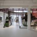 В Grundfos открылся музей промышленной истории компании
