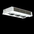 Новая линейка двухпоточных воздухоохладителей Кельвион CDK/CDL