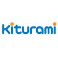 KITURAMI становится ближе к российскому потребителю
