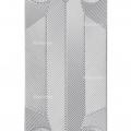 Эксперты в теплообмене Кельвион представляют новые пластины типа «М» для паяных пластинчатых теплообменников серии GB1000