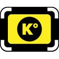 Новый выпуск информационного проекта K°Focus от Kelvion, посвященный охлаждению Дата-центров