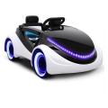 Apple планирует выпустить электромобиль на два года раньше