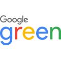 Google заменит дизель литий-ионной батареей