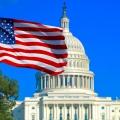 Конгресс США продлил поддержку солнечной и ветровой энергетики