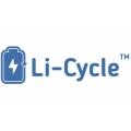 В Нью-ЙоркеЗавод открыт завод по переработке литий-ионных аккумуляторов