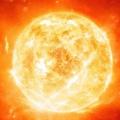 Солнечная энергетика: основные итоги 2020 года