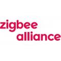 Apple, Google, Amazon и Zigbee Alliance договорились о разработке единого стандарта для устройств «умного» дома