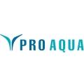 Продукция Pro Aqua получила сертификат DVGW