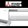 Блок плазменной очистки Mitsubishi Electric