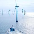 Переход Финляндии на ВИЭ угрожает российским энергокомпаниям