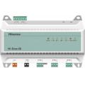 Новый уровень управления VRF-системами от Hisense