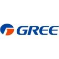 Модульные инверторные чиллеры Gree серии В