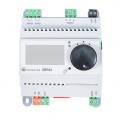 SBR02 проводной блок ротации для кондиционеров