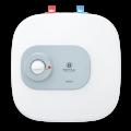 Новая серия компактных водонагревателей DELTA