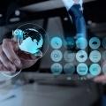 IoT даёт конкурентное преимущество