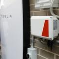 В ФРГ установлено уже более 270 тысяч домашних накопителей энергии