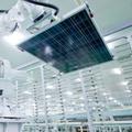 Крупнейшие производители солнечных панелей занимают более 80% рынка