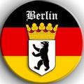 Сенат Берлина принял закон об обязательном использовании солнечной энергии