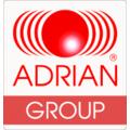 ADRIAN GROUP, Словакия представляет доступные смарт решения