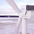 Зелёную энергетику обязали выполнять план по реализации