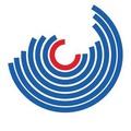Компания WOLF стала партнером фонда One Ocean