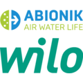 Компания Wilo приобретает Abionik Group