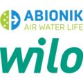 Компания Wilo приобретает Abionik Group