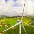 Китай инвестирует 60 трлн в развитие ВИЭ