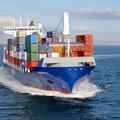 Нехватка контейнеров вызывает перебои в поставках кондиционеров