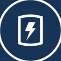 Alfa Laval и системы хранения энергии