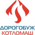 Новый сайт «Дорогобужкотломаш»