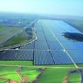 Солнечные электростанции в РФ работают эффективнее, чем в ЕС