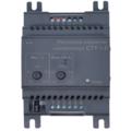 CTY-1.8 Регулятор скорости вентилятора