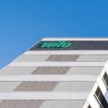 Компания Wilo достигла климатической нейтральности и получила сертификаты LEED Gold и DGNB Gold